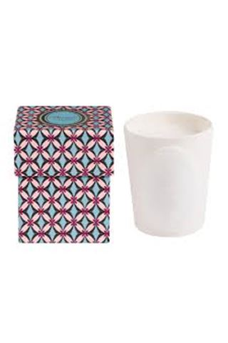 LADUREE CANDLE OPOPONAX