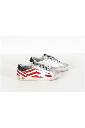 GOLDEN GOOSE KS301A88
