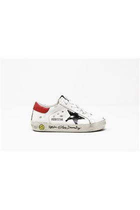 GOLDEN GOOSE JF0010110201