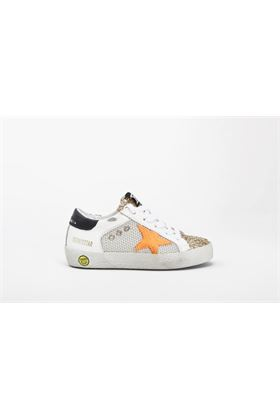 GOLDEN GOOSE JF0010380372