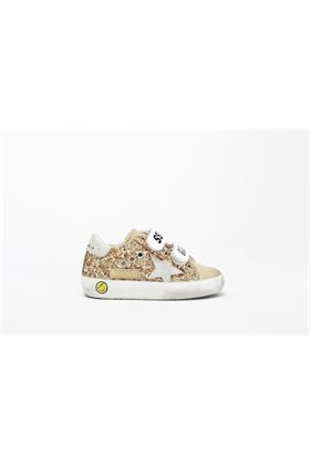 GOLDEN GOOSE JF0011165118