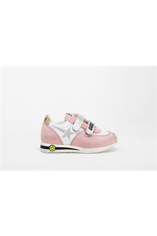 GOLDEN GOOSE JF0015680439
