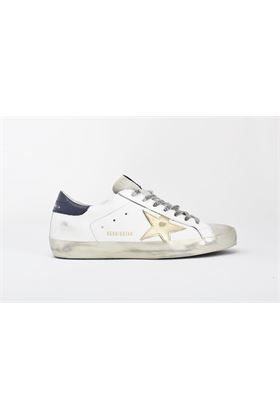 GOLDEN GOOSE MS590T80