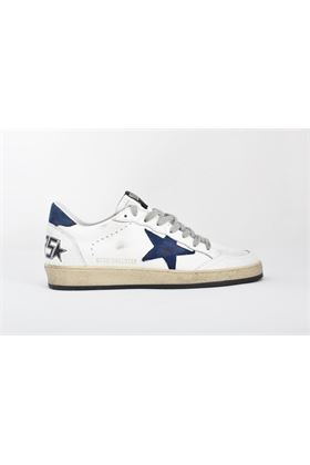 GOLDEN GOOSE MS592A53