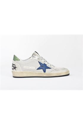 GOLDEN GOOSE MS592A55