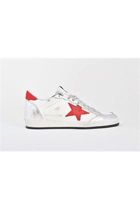 GOLDEN GOOSE MS592A56