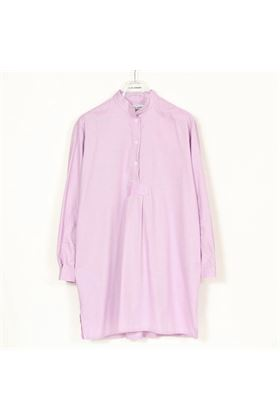 SLEEP SHIRT TSS0300-0174PINK