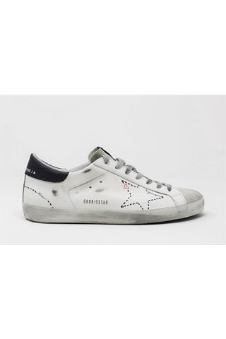 GOLDEN GOOSE MF0010110278