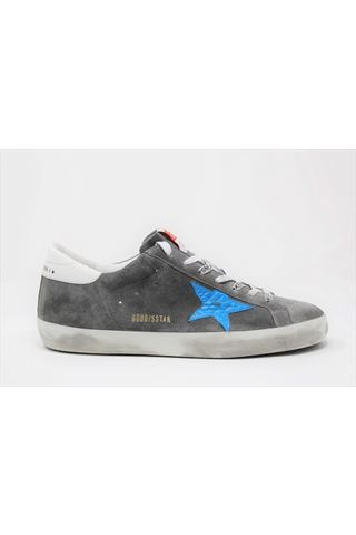 GOLDEN GOOSE MF0010160253