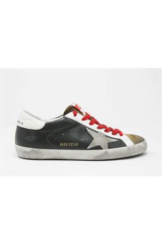 GOLDEN GOOSE MF0010180309