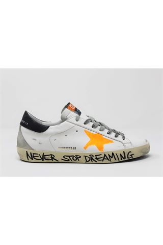 GOLDEN GOOSE MF0010210343