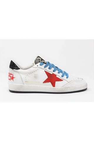 GOLDEN GOOSE MF0011780516