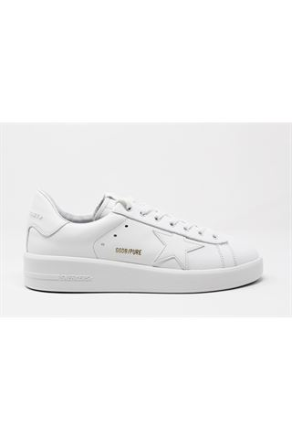 GOLDEN GOOSE MF0019710100