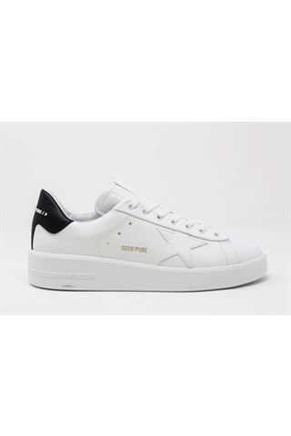 GOLDEN GOOSE MF0019710283