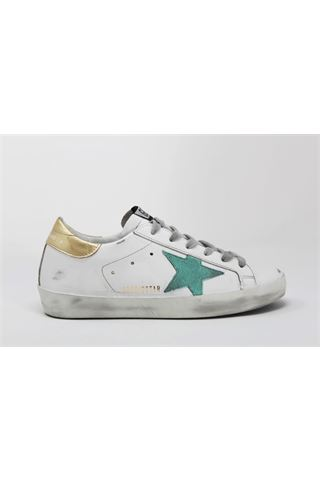 GOLDEN GOOSE WF0010110243