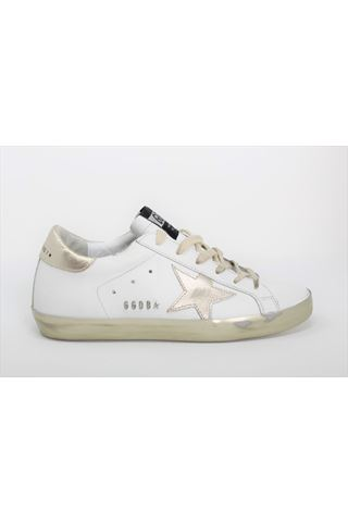 GOLDEN GOOSE WF0010110272