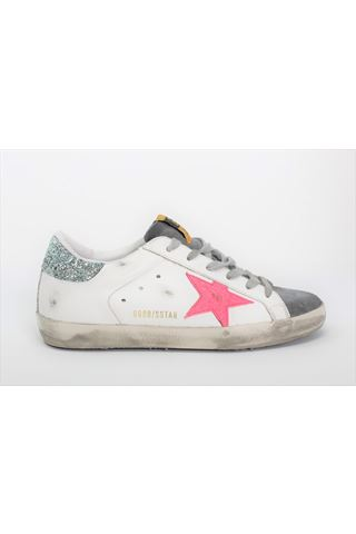 GOLDEN GOOSE WF0010180152