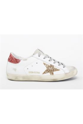 GOLDEN GOOSE WF0010180780