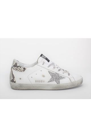 GOLDEN GOOSE WF00102  10402