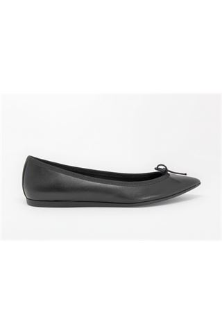 REPETTO V199NOIR